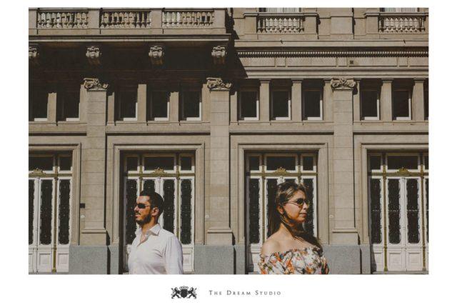 pre wedding casamento buenos aires larissa leonardo 69 1523883848 640x427 Dream Emotion (Pre   Wedding)   Casamento   Buenos Aires   Larissa e Leonardo   fotografo
