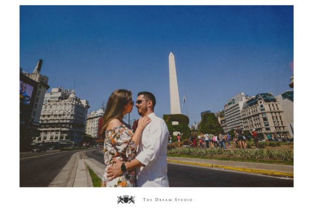 pre wedding casamento buenos aires larissa leonardo 70 1523883853 640x427 Dream Emotion (Pre   Wedding)   Casamento   Buenos Aires   Larissa e Leonardo   fotografo