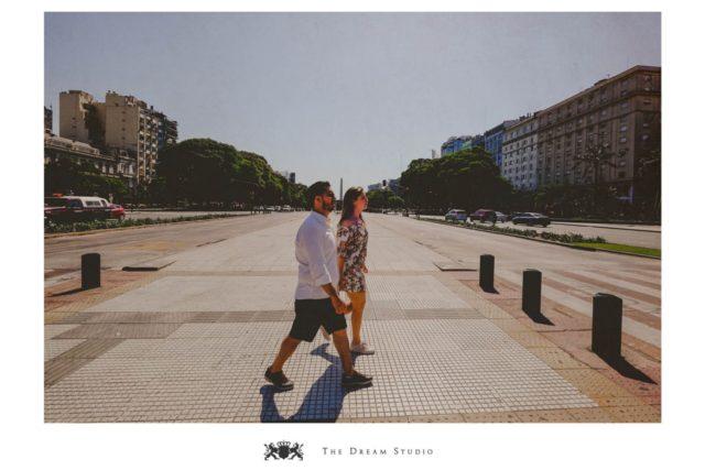 pre wedding casamento buenos aires larissa leonardo 71 1523883857 640x427 Dream Emotion (Pre   Wedding)   Casamento   Buenos Aires   Larissa e Leonardo   fotografo