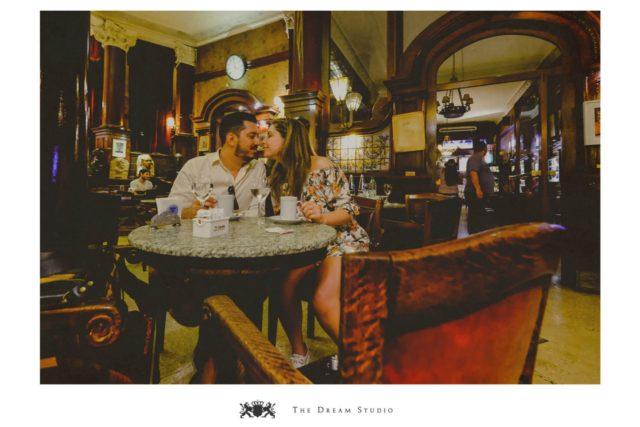 pre wedding casamento buenos aires larissa leonardo 73 1523883868 640x427 Dream Emotion (Pre   Wedding)   Casamento   Buenos Aires   Larissa e Leonardo   fotografo