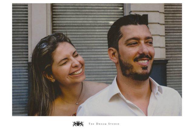 pre wedding casamento buenos aires larissa leonardo 74 1523883872 640x427 Dream Emotion (Pre   Wedding)   Casamento   Buenos Aires   Larissa e Leonardo   fotografo