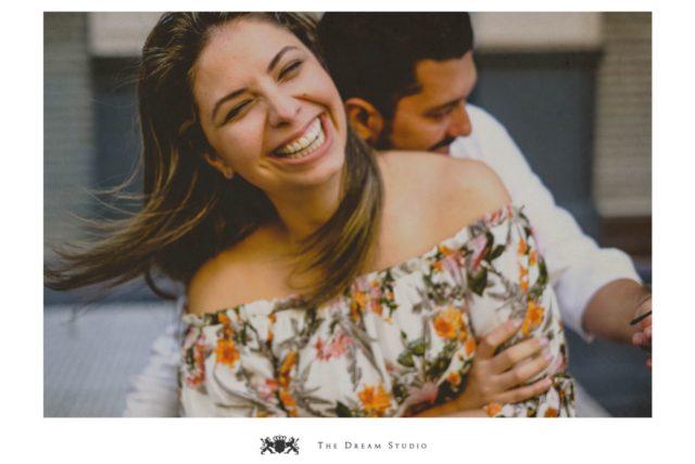 pre wedding casamento buenos aires larissa leonardo 75 1523883877 640x427 Dream Emotion (Pre   Wedding)   Casamento   Buenos Aires   Larissa e Leonardo   fotografo