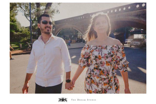 pre wedding casamento buenos aires larissa leonardo 77 1523883887 640x427 Dream Emotion (Pre   Wedding)   Casamento   Buenos Aires   Larissa e Leonardo   fotografo