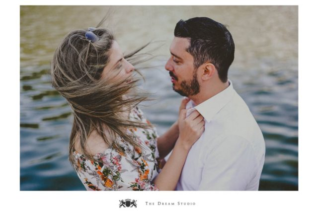 pre wedding casamento buenos aires larissa leonardo 78 1523883892 640x427 Dream Emotion (Pre   Wedding)   Casamento   Buenos Aires   Larissa e Leonardo   fotografo