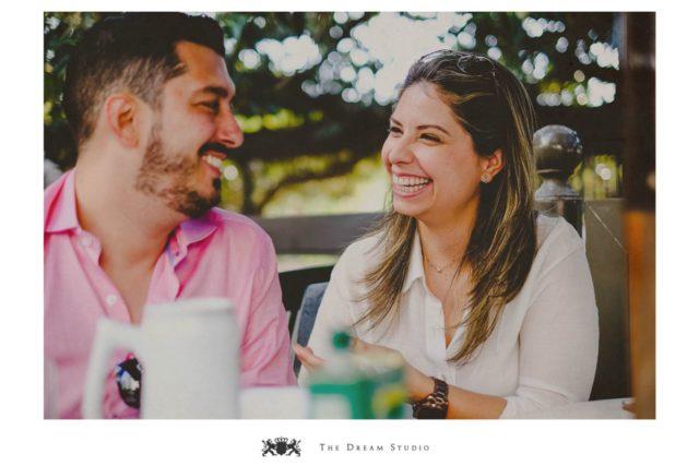 pre wedding casamento buenos aires larissa leonardo 8 1523883580 640x427 Dream Emotion (Pre   Wedding)   Casamento   Buenos Aires   Larissa e Leonardo   fotografo