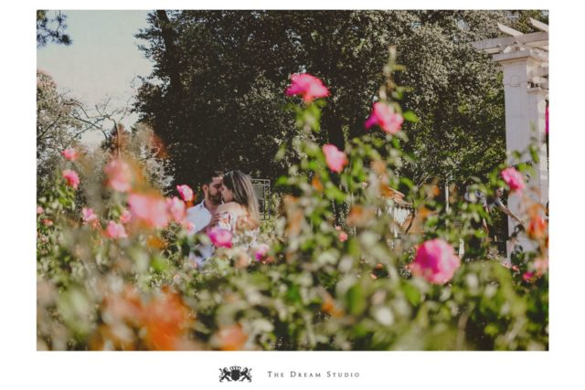 pre wedding casamento buenos aires larissa leonardo 80 1523883902 640x427 Dream Emotion (Pre   Wedding)   Casamento   Buenos Aires   Larissa e Leonardo   fotografo