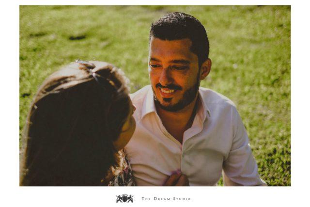 pre wedding casamento buenos aires larissa leonardo 82 1523883911 640x427 Dream Emotion (Pre   Wedding)   Casamento   Buenos Aires   Larissa e Leonardo   fotografo