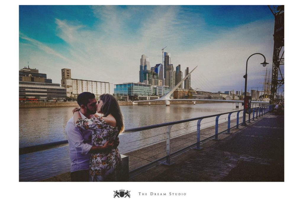 pre-wedding-casamento-buenos-aires-larissa-leonardo