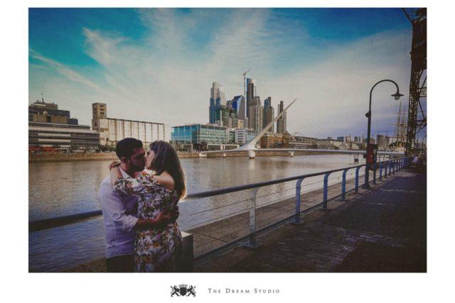 pre wedding casamento buenos aires larissa leonardo 83 1523883916 640x427 Dream Emotion (Pre   Wedding)   Casamento   Buenos Aires   Larissa e Leonardo   fotografo