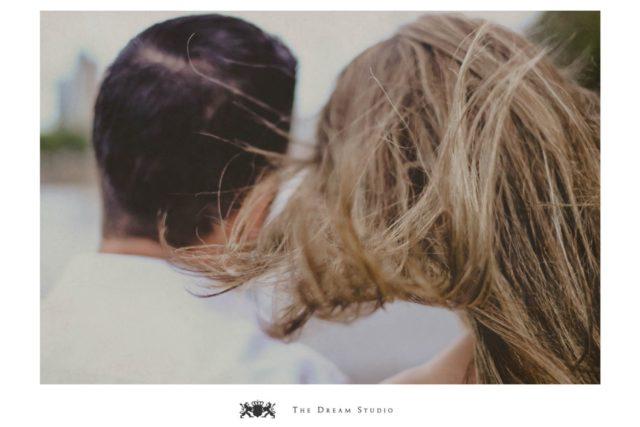 pre wedding casamento buenos aires larissa leonardo 86 1523883929 640x427 Dream Emotion (Pre   Wedding)   Casamento   Buenos Aires   Larissa e Leonardo   fotografo