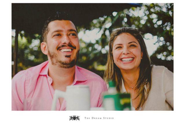 pre wedding casamento buenos aires larissa leonardo 9 1523883584 640x427 Dream Emotion (Pre   Wedding)   Casamento   Buenos Aires   Larissa e Leonardo   fotografo