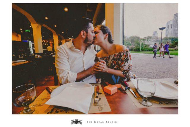 pre wedding casamento buenos aires larissa leonardo 91 1523883953 640x427 Dream Emotion (Pre   Wedding)   Casamento   Buenos Aires   Larissa e Leonardo   fotografo