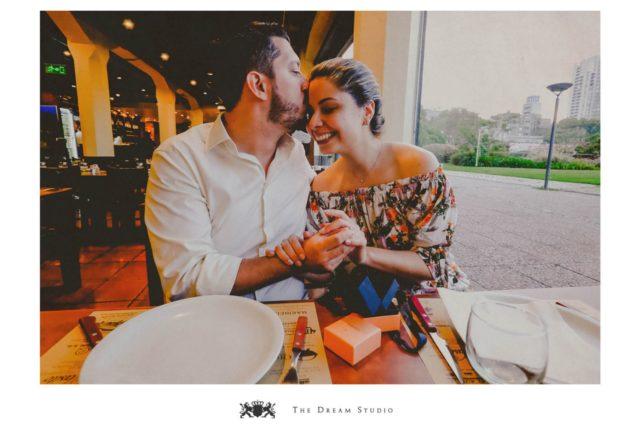 pre wedding casamento buenos aires larissa leonardo 92 1523883958 640x427 Dream Emotion (Pre   Wedding)   Casamento   Buenos Aires   Larissa e Leonardo   fotografo