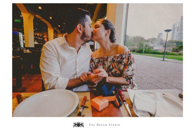 pre wedding casamento buenos aires larissa leonardo 93 1523883963 640x427 Dream Emotion (Pre   Wedding)   Casamento   Buenos Aires   Larissa e Leonardo   fotografo