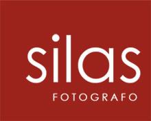 fotografia 2017 05 30 20 03 45 322844 capa logo silas checklist fotografo
