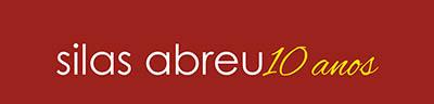 logotipo 10 anos mail 1526593325 capa fotografo