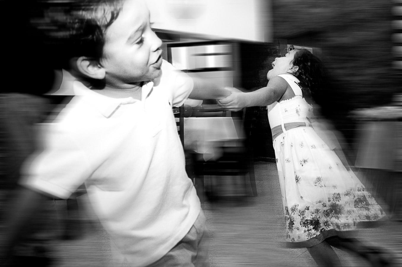 fotografia 2017 07 19 01 16 44 457673 home dancing Home fotografo