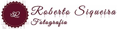 logo-roberto
