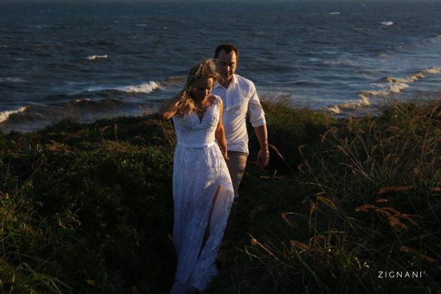 01 1510920258 640x427 Ensaio Pré Casamento   Ângela e Artur fotografo