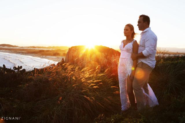02 1510920266 640x427 Ensaio Pré Casamento   Ângela e Artur fotografo