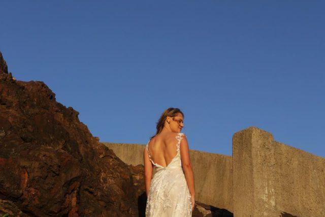 03 1510920270 640x427 Ensaio Pré Casamento   Ângela e Artur fotografo