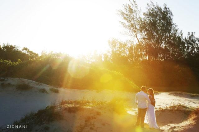 06 1510920290 640x427 Ensaio Pré Casamento   Ângela e Artur fotografo