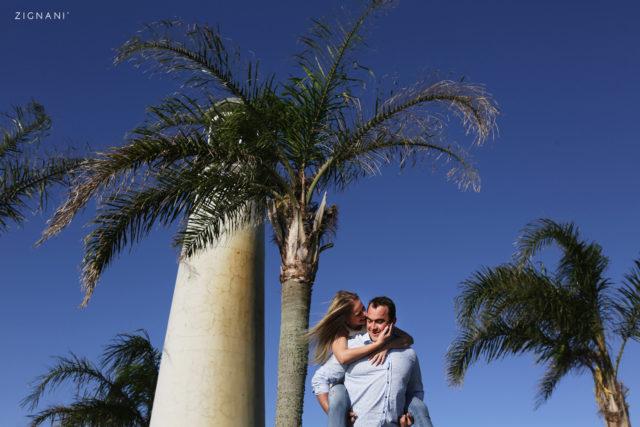 25 1510920332 640x427 Ensaio Pré Casamento   Ângela e Artur fotografo