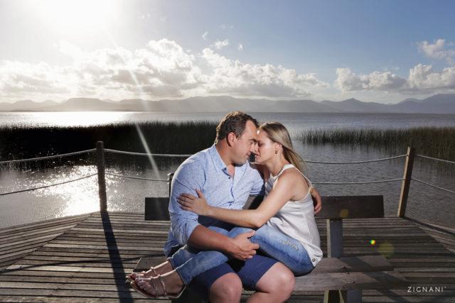 26 1510920342 640x427 Ensaio Pré Casamento   Ângela e Artur fotografo