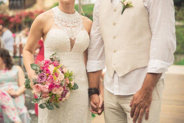 Casamento Veja Portfólio-