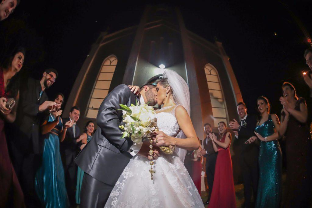 fotografia 2017 09 26 12 34 54 861905 casamentos opti5761 1024x683 Feelings fotografo