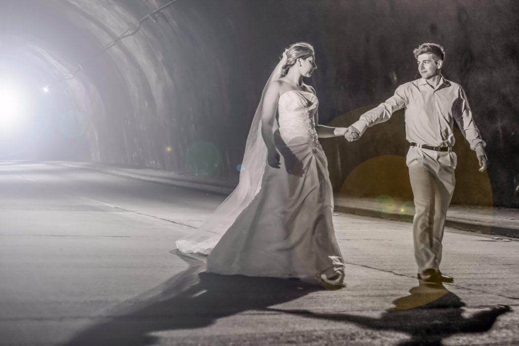 fotografia 2017 09 27 19 47 02 997241 pre wedding img 8342 copy 1024x683 Feelings fotografo