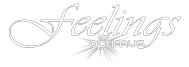 logo-feelings