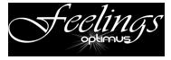 logo-feelings