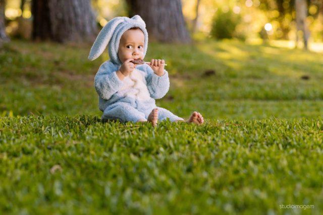 fotografia 2017 09 18 18 38 55 553056 baby book dsc 4618 640x427 landscape Home fotografo