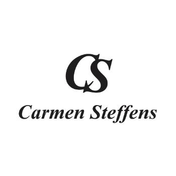 fotografia 2017 09 08 17 48 48 809474 clientes carmen steffens1 Clientes fotografo