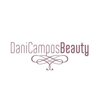 fotografia 2017 09 08 17 50 05 674609 clientes dani campos beauty Clientes fotografo