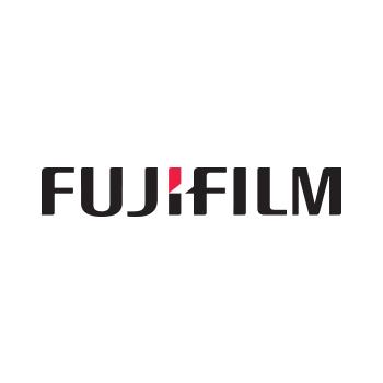 fotografia 2017 09 08 17 50 59 305686 clientes fujifilm Clientes fotografo