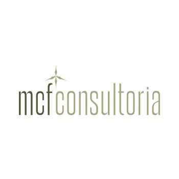 fotografia 2017 09 08 17 51 37 494081 clientes mcf consultoria Clientes fotografo