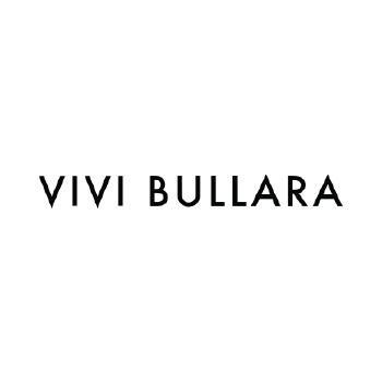 fotografia 2017 09 08 17 53 33 942504 clientes vivi bullara Clientes fotografo