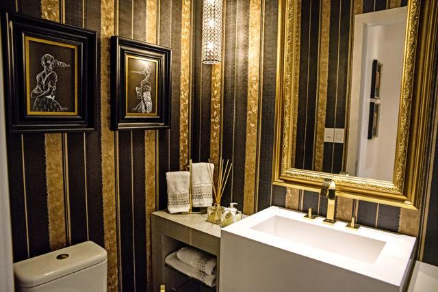 Banheiro 1 640x427 Sobre fotografo