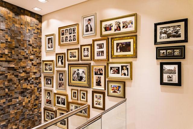 Histo%CC%81rico 640x427 About fotografo
