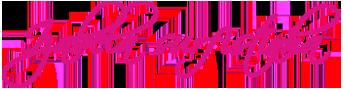 logo-iza