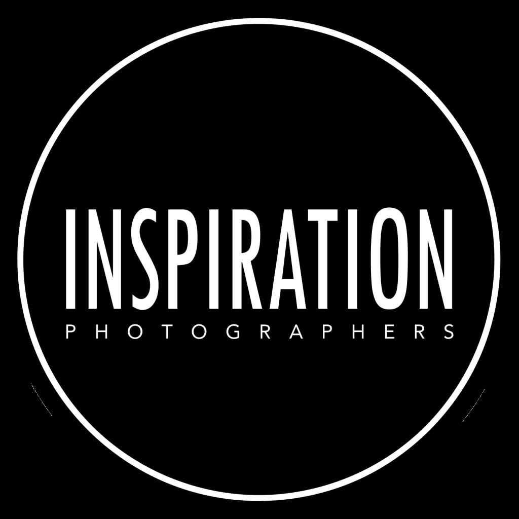 inspiration photographers logo oficial 1024x1024 1516364098  fotografo