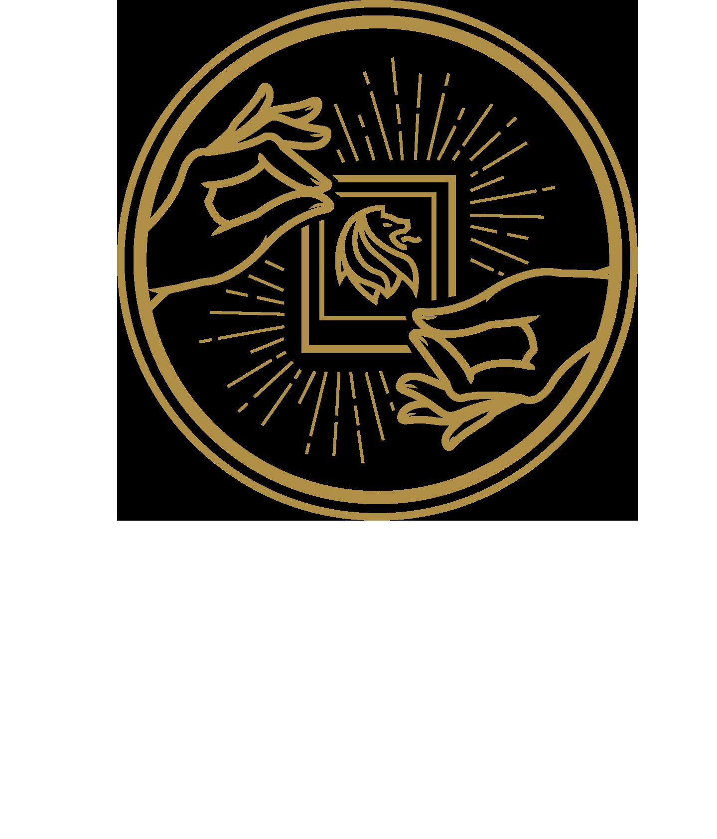 la union logo 1 1516365613  fotografo