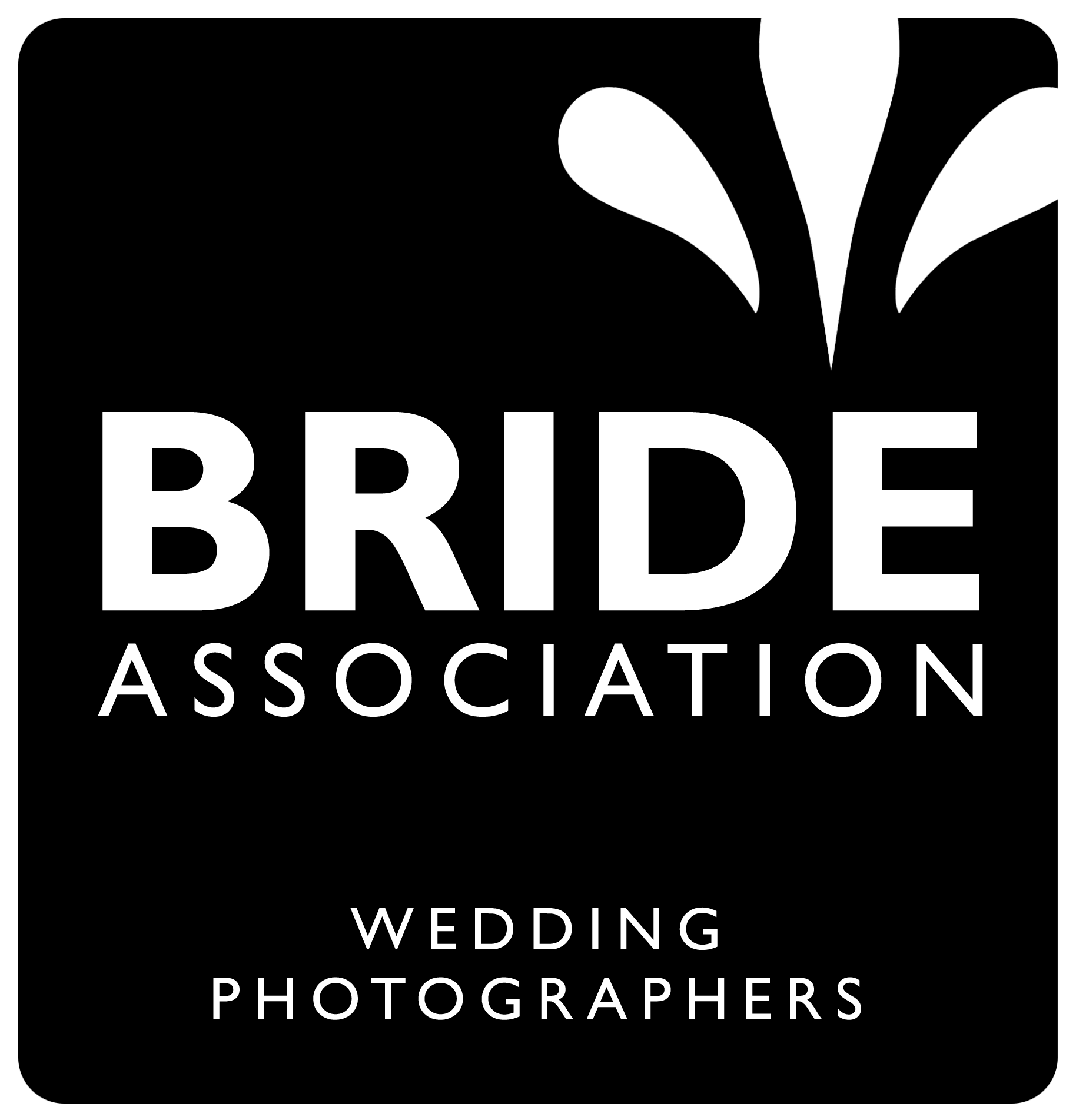 logo bride 1516363882  fotografo