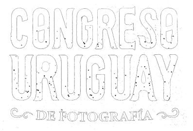 logo s simbolo 1516022824  fotografo