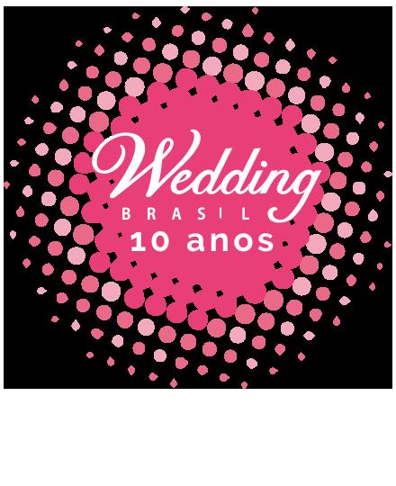 logo wedding brasil 2018 frase 1521466759  fotografo