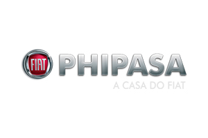 fotografia 2017 08 11 07 40 00 389511 home phipasa Home fotografo