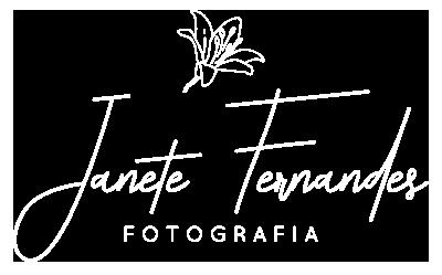 fotografia 2017 11 13 14 00 42 919543 identidade visual logo janete Identidade Visual fotografo