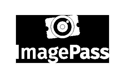 fotografia 2017 11 13 15 25 54 583011 identidade visual logo imagepass 1 Identidade Visual fotografo